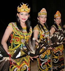 Paket Tour Wisata Pulau Derawan 2014