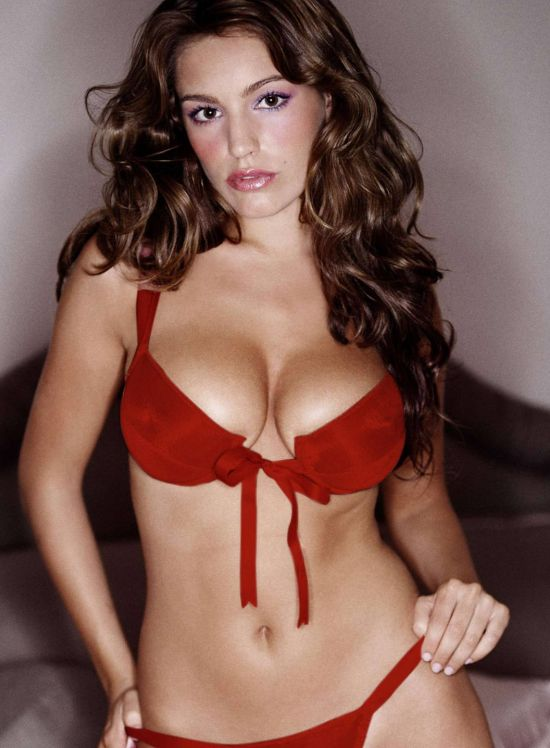 top all wallpapers kelly brook hot wallpapers 2013