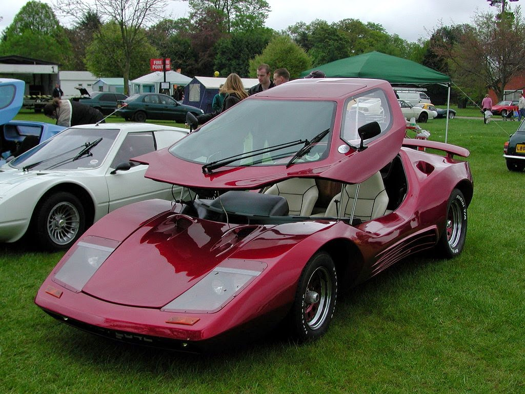 Nova Red Roofup Classic Cars Pictures Gallery