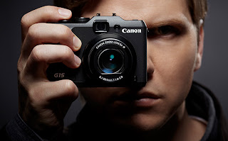 Canon G15, creative filter, Digital SLR camera, Fuji X10, Full HD video, Nikon P7700, Panasonic Lumix LX7, Sony RX100,