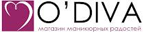 Интернет-магазин O'Diva