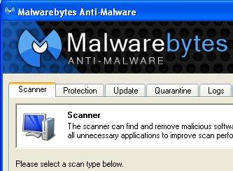 Cara Menghapus Ad.Xtendmedia - Virus Malware Pop Up