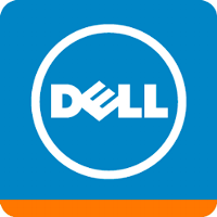 Dell extends support to Autodesk University India, to showcase latest solutions at India's premier event for design and engineering professionals