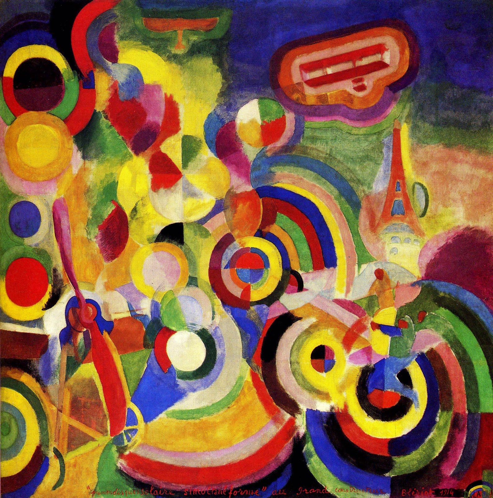 cubism and futurism Cubism and futurism were closely related movements that vied with each other in the economy of renown perception, dynamism, and the dynamism of perception —these were the issues that passed back and.