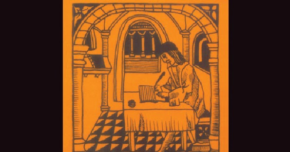 Mi rollo period stico la cocina de la escritura - La cocina de la escritura ...