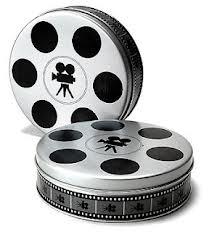 Download film gratis terbaru