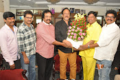 Krishnam Raju Birthday Clebrations-thumbnail-7