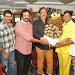 Krishnam Raju Birthday Clebrations-mini-thumb-7
