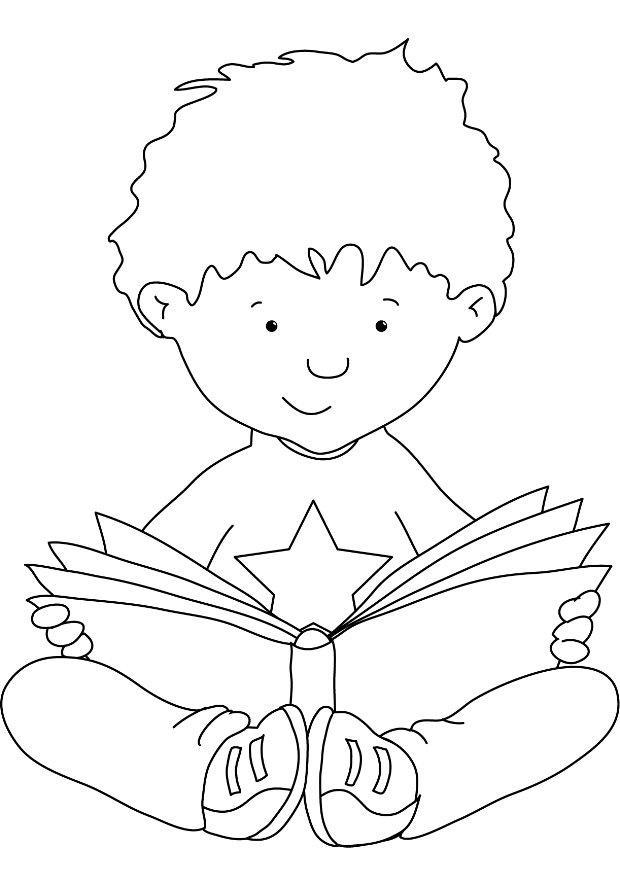 desenhos de livros para colorir e pintar colorir desenhos para