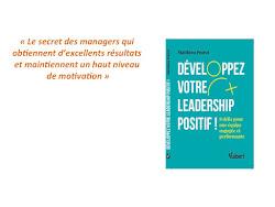 Développez votre Leadership Positif