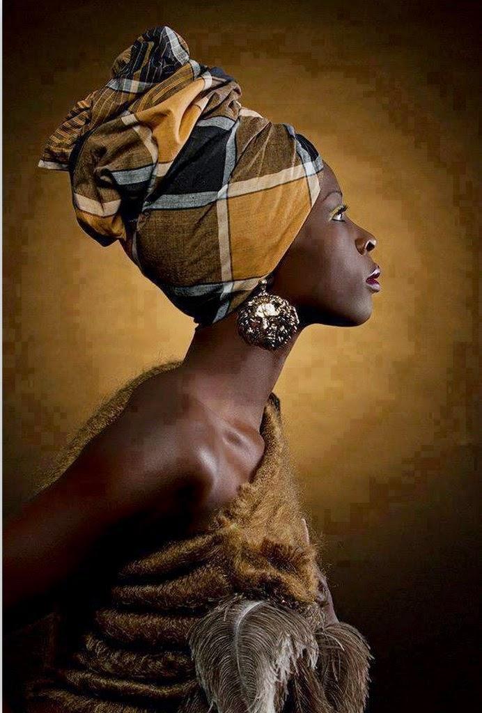fotos eroticas mujeres africanas