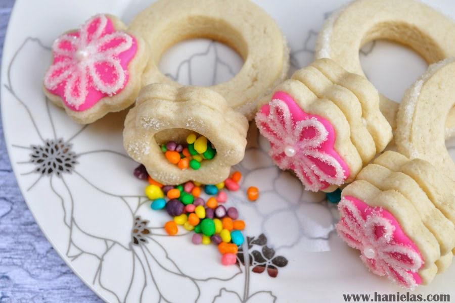 Wedding Ring Cookies 50 Cute To make D Princess