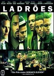 Filme Ladrões