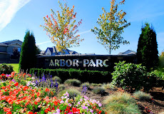 Welcome to Arbor Parc