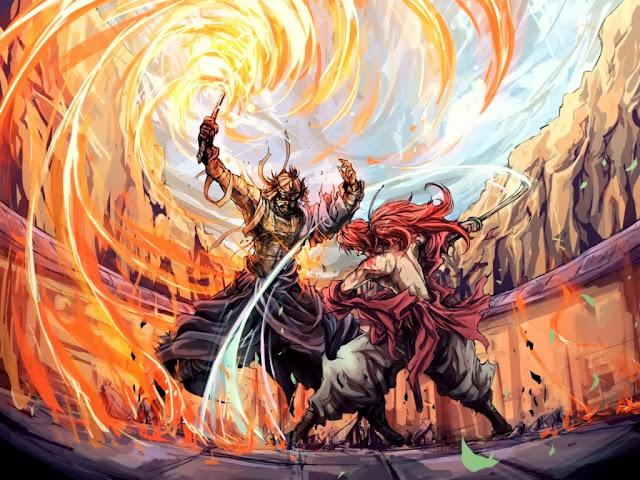 "<img src=""http://1.bp.blogspot.com/-o9fvC3mm9u8/UrbDLg4J8EI/AAAAAAAAGW4/UG1OcSvt7-g/s1600/teee.jpeg"" alt=""Rurouni Kenshin Anime wallpapers"" />"