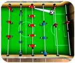 Game giải ngoại hạng  Anh