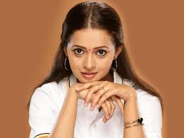 Bhavana Height - How Tall