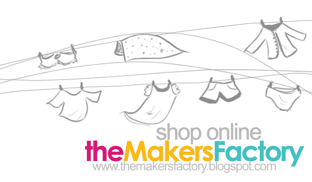 themakersfactory