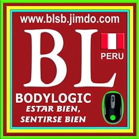 BODYLOGIC PERU