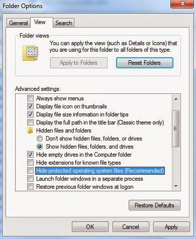 smb how to find out who deleted a file