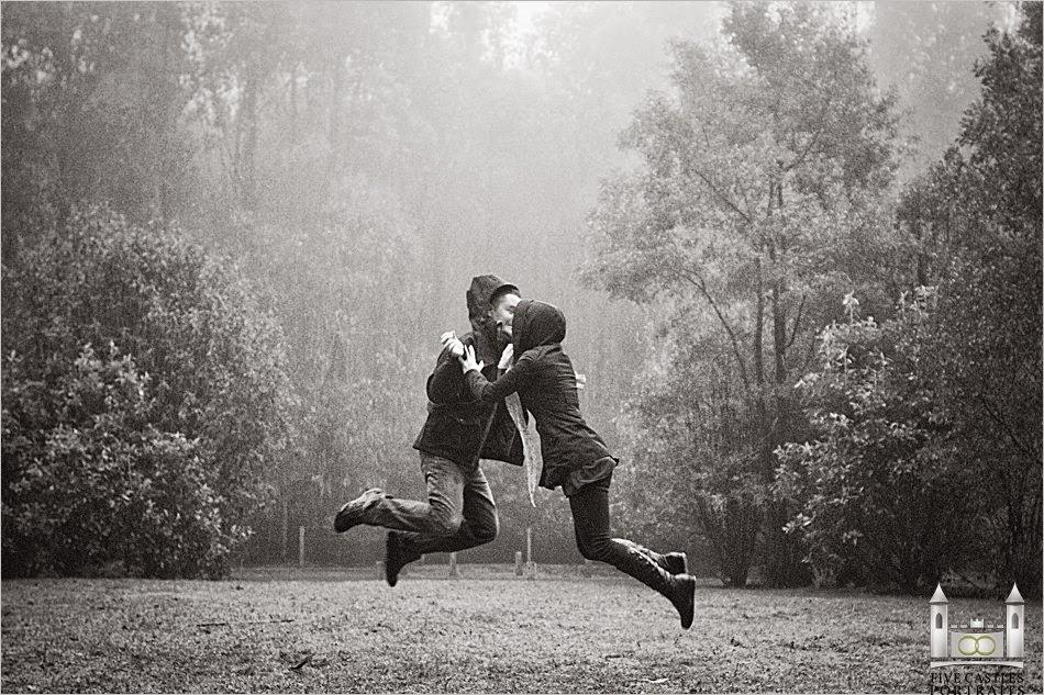 couple photography belgrave