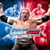 Free Download WWE Raw Vs Smackdown (2007) Full Version