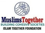 Islam Together Foundation