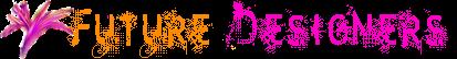 http://pinkdesign.esy.es