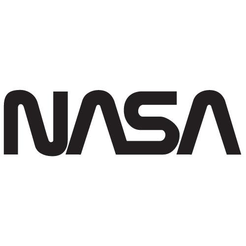 old nasa logo - photo #21