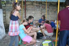 Camp Viktoria 2011