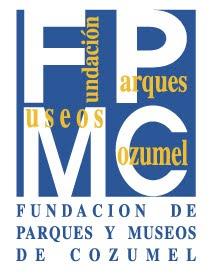 Fundacion de Parques Y Museos de Cozumel