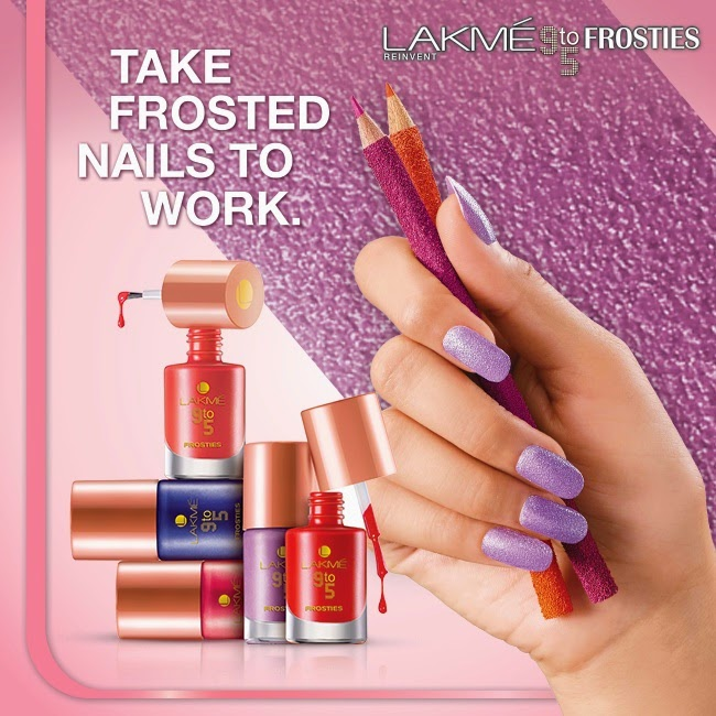 NEW Launch By LAKME Worth Checking Out // Affordable