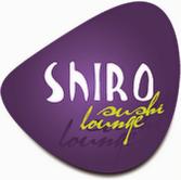 Shiro Sushi Lounge
