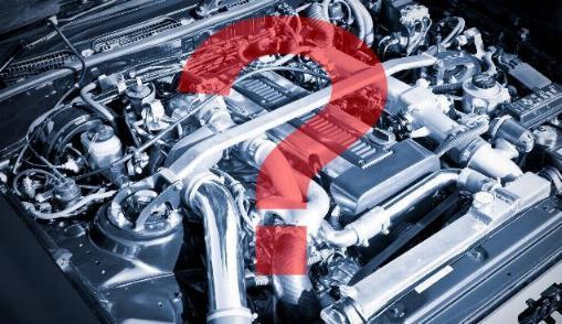 funcionamiento inyeccion indirecta de gasolina