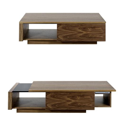 bonnes affaires d co une d coration salon top design. Black Bedroom Furniture Sets. Home Design Ideas