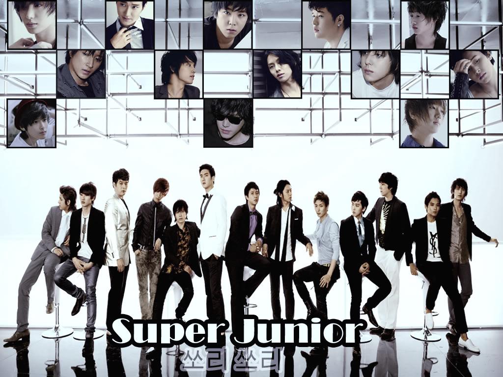 http://1.bp.blogspot.com/-o9qFg4Ei_lo/TqGerbvgt9I/AAAAAAAAAF8/bLYN_-F5HzM/s1600/wallpaper_super_junior.jpg