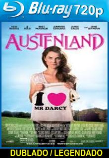 Assistir Austenland Dublado ou Legendado 2013