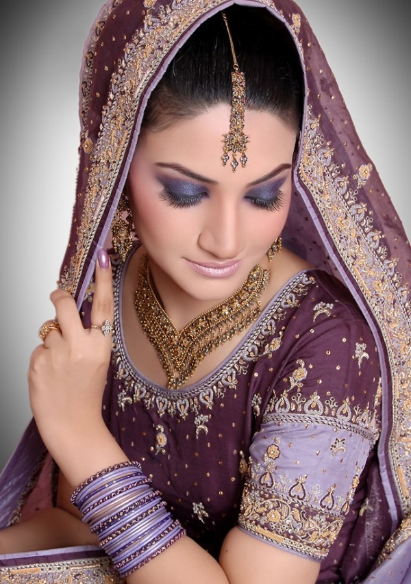 Indian Wedding Dresses Wallpapers