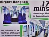 Cómo-llegar-a-Bangkok