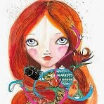 Verónica Franquis creadora del Blog
