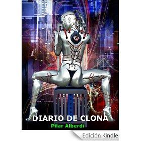 DIARIO+DE+CLONA