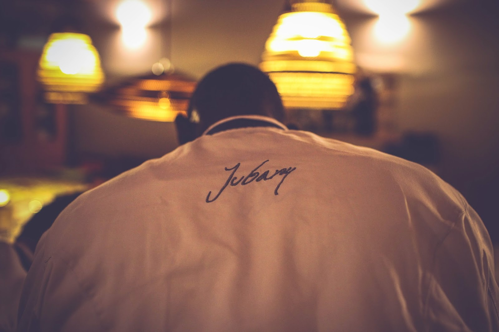 catering can jubany