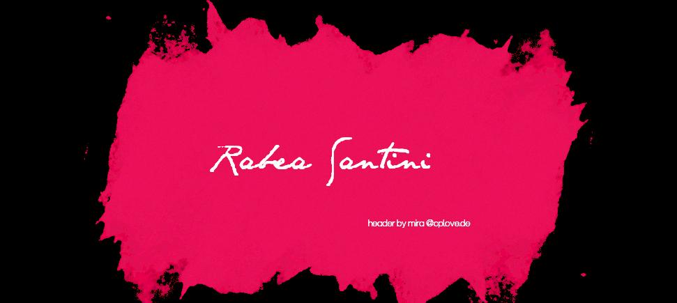 rabeasantini.blogspot.com
