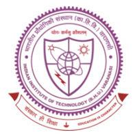 IIT BHU Recruitment