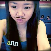 mustache ;)