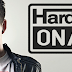 Listen To: Hardwell On Air #157