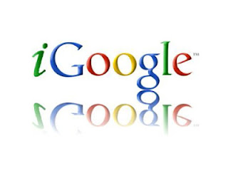 Google Will Shut Down 5 Products