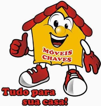 MÓVEIS CHAVES
