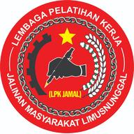 LPK Jalinan Masyarakat Limusnunggal