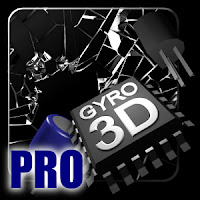 Download Cracked Screen 3D Parallax PRO v1.0.5 Paid Apk For Android